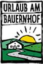 Urlaub am Bauernhof in Kärnten